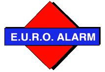 euro-alarm-logo