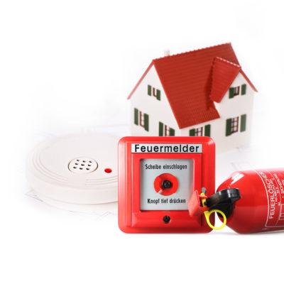 brandmeldetechnik-feuer-warnmelder